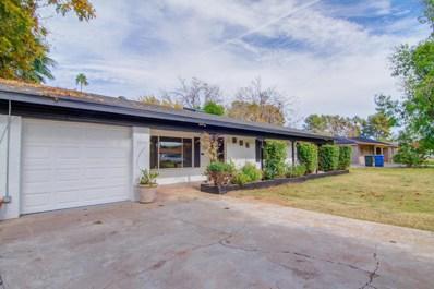 3310 E Mitchell Drive, Phoenix, AZ 85018 - MLS#: 5856816