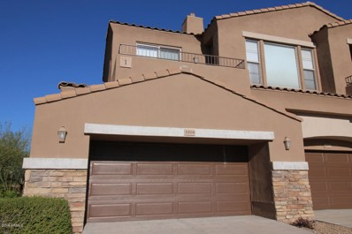 19475 N Grayhawk Drive Unit 2004, Scottsdale, AZ 85255 - #: 5856819