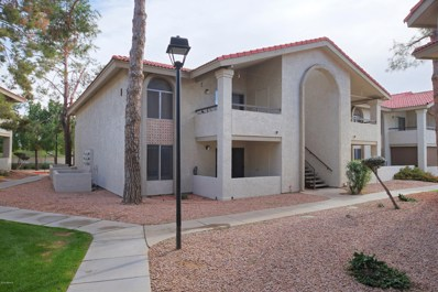 10610 S 48TH Street Unit 1088, Phoenix, AZ 85044 - MLS#: 5856822