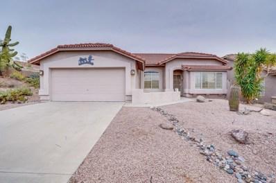 10279 E Golden Rim Circle, Gold Canyon, AZ 85118 - #: 5856832