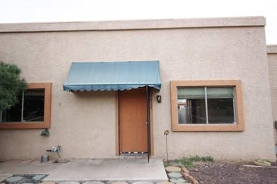 2617 W Hazelwood Street, Phoenix, AZ 85017 - #: 5856842