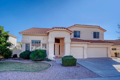5821 W Bloomfield Road, Glendale, AZ 85304 - MLS#: 5856845