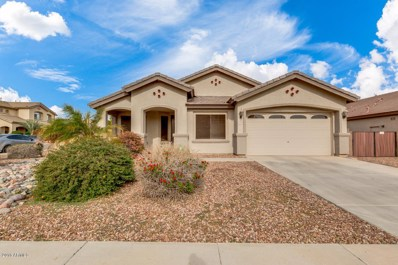 14678 W Lisbon Lane, Surprise, AZ 85379 - MLS#: 5856848