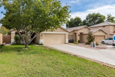2847 S 64TH Drive, Phoenix, AZ 85043 - MLS#: 5856855