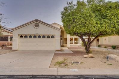 20305 N 105TH Avenue, Peoria, AZ 85382 - #: 5856867