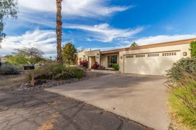 842 E Village Circle Drive N, Phoenix, AZ 85022 - MLS#: 5856869