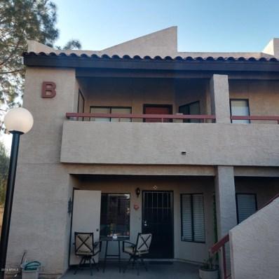 11666 N 28TH Drive Unit 212, Phoenix, AZ 85029 - MLS#: 5856872