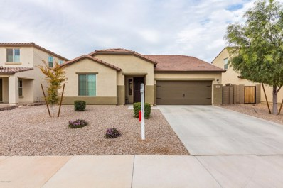 1576 E Cielo Azul Way, San Tan Valley, AZ 85140 - MLS#: 5856878