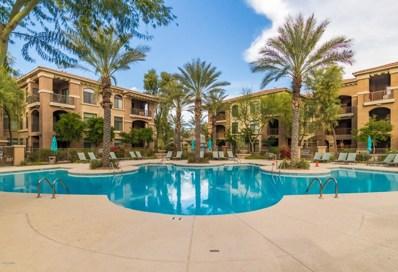 11640 N Tatum Boulevard Unit 2064, Phoenix, AZ 85028 - MLS#: 5856881