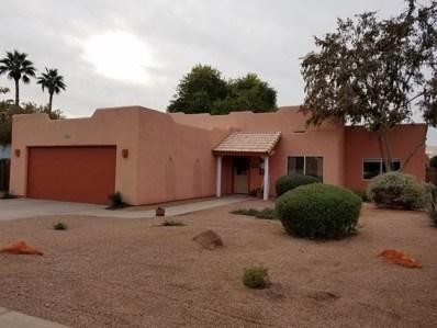 660 N Chippewa Street, Chandler, AZ 85224 - MLS#: 5856889
