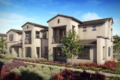 3900 E Baseline Road Unit 165, Phoenix, AZ 85042 - MLS#: 5856894