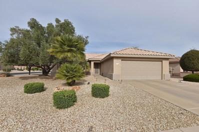 15972 W Autumn Sage Drive, Surprise, AZ 85374 - MLS#: 5856899