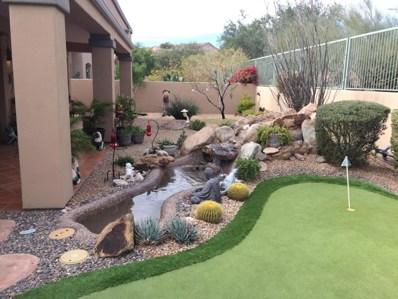 15124 E Vermillion Drive, Fountain Hills, AZ 85268 - MLS#: 5856901