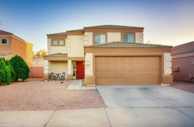 12429 W Aster Drive, El Mirage, AZ 85335 - MLS#: 5856905