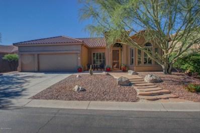 3060 N Ridgecrest Street Unit 113, Mesa, AZ 85207 - MLS#: 5856908