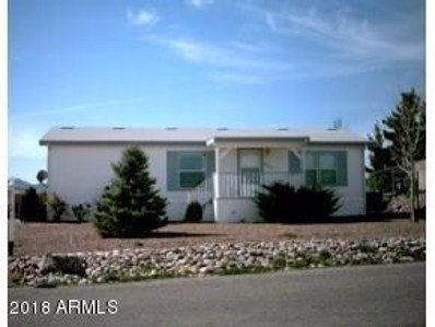 6070 N Wildhorse Drive, Prescott Valley, AZ 86314 - MLS#: 5856909