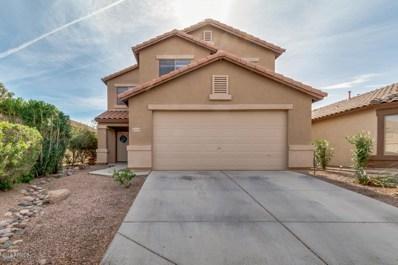 42599 W Sunland Drive, Maricopa, AZ 85138 - MLS#: 5856929