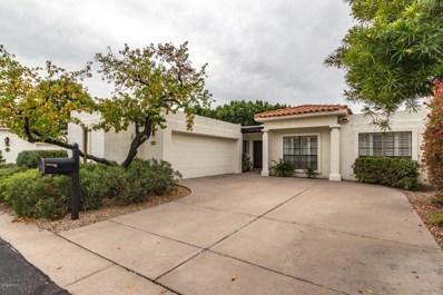 4834 N 35TH Place, Phoenix, AZ 85018 - #: 5856943