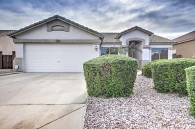 11327 E Covina Street, Mesa, AZ 85207 - MLS#: 5856946