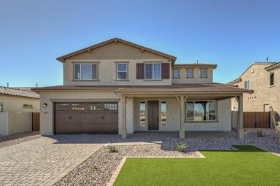 9417 W Daley Lane, Peoria, AZ 85383 - MLS#: 5856949