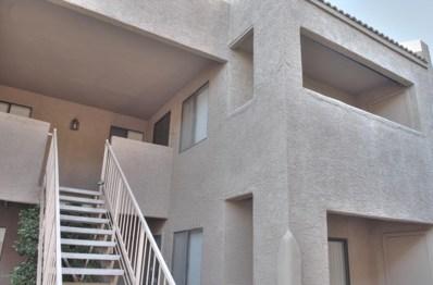 8155 E Roosevelt Street Unit 232, Scottsdale, AZ 85257 - MLS#: 5856950