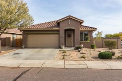 39809 N River Bend Road, Phoenix, AZ 85086 - MLS#: 5856951