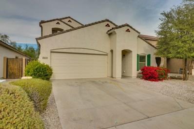 5242 W Glass Lane, Laveen, AZ 85339 - MLS#: 5856952