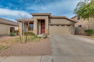 9820 E Knowles Avenue, Mesa, AZ 85209 - MLS#: 5856954