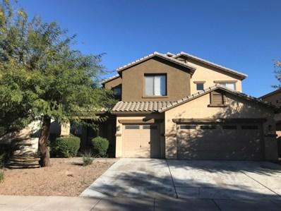 7507 S 45th Drive, Laveen, AZ 85339 - MLS#: 5856955