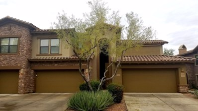 21320 N 56TH Street UNIT 2124, Phoenix, AZ 85054 - MLS#: 5856957