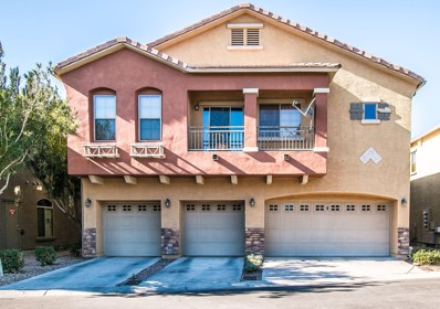 2024 S Baldwin -- Unit 87, Mesa, AZ 85209 - MLS#: 5856959