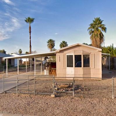 7906 E Javelina Avenue, Mesa, AZ 85209 - MLS#: 5856989