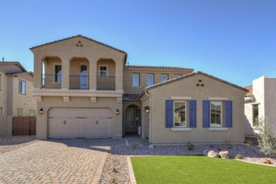 9425 W Daley Lane, Peoria, AZ 85383 - MLS#: 5856992