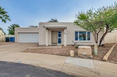 845 E Michelle Drive, Phoenix, AZ 85022 - MLS#: 5856995