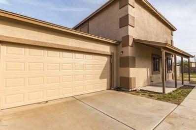 2708 E Southgate Avenue Unit 2, Phoenix, AZ 85040 - MLS#: 5856999
