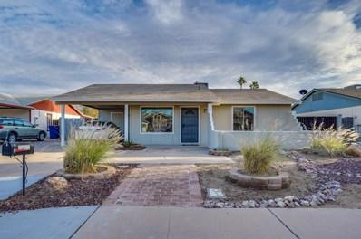 1811 W Marlboro Drive, Chandler, AZ 85224 - MLS#: 5857013