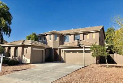 140 W Cardinal Way, Chandler, AZ 85286 - MLS#: 5857016