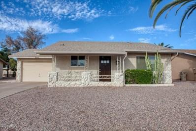 860 Leisure World, Mesa, AZ 85206 - MLS#: 5857022