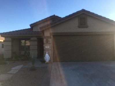 11329 E Elena Avenue, Mesa, AZ 85208 - #: 5857035