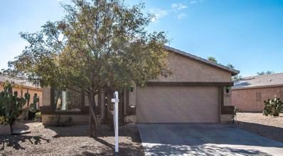 65 E Saddle Way, San Tan Valley, AZ 85143 - MLS#: 5857038