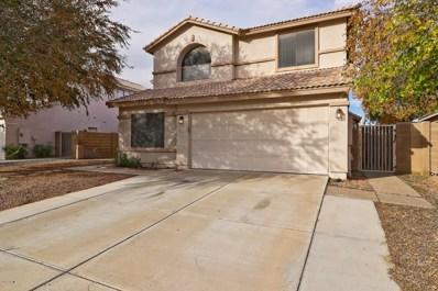 9032 W Lone Cactus Drive, Peoria, AZ 85382 - MLS#: 5857039