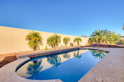13640 W Junipero Drive, Sun City West, AZ 85375 - MLS#: 5857042