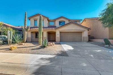 15963 N 102ND Place, Scottsdale, AZ 85255 - MLS#: 5857046