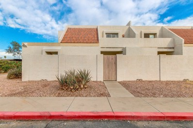 1342 W Emerald Avenue Unit 297, Mesa, AZ 85202 - MLS#: 5857047