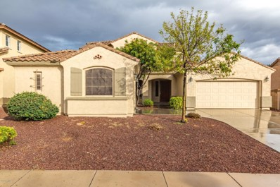 15264 W Redfield Road, Surprise, AZ 85379 - MLS#: 5857062