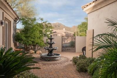 11003 E Beck Lane, Scottsdale, AZ 85255 - MLS#: 5857068