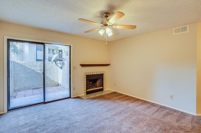 533 W Guadalupe Road Unit 1116, Mesa, AZ 85210 - #: 5857070