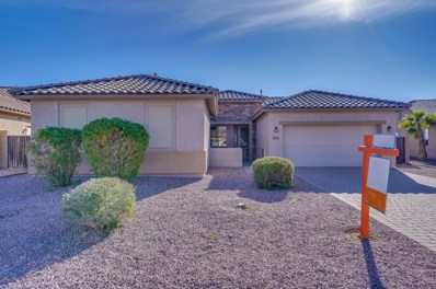 30377 W Whitton Avenue, Buckeye, AZ 85396 - MLS#: 5857074