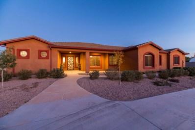 25903 S Lemon Avenue, Queen Creek, AZ 85142 - MLS#: 5857076