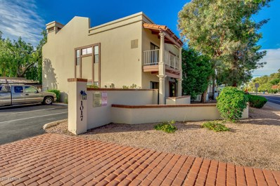 1017 E Maryland Avenue Unit 139, Phoenix, AZ 85014 - MLS#: 5857084